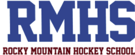 Rocky Mountain Hockey Schools