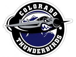 Colorado Thunderbirds