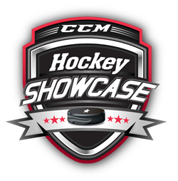 CCM Hockey Showcase