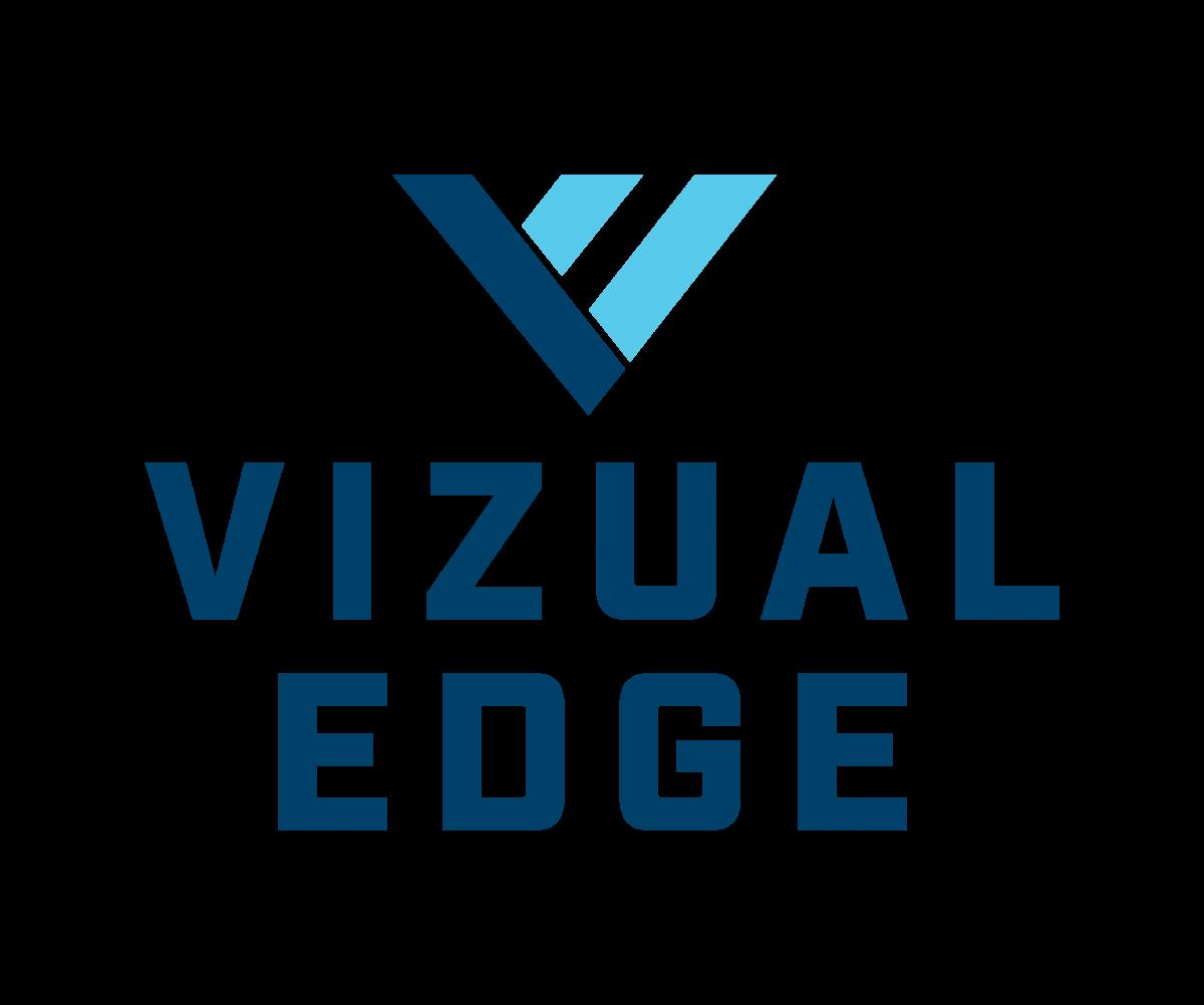 Vizual Edge