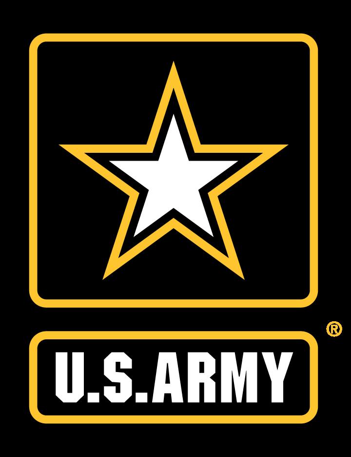 Go Army