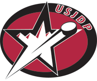 US Junior Development Program