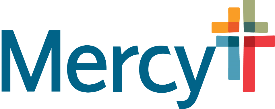 Mercy Sports Centers