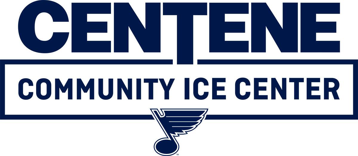 Centene Community Ice Center