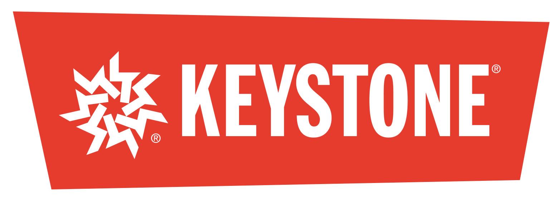Keystone Resorts