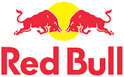 Red Bull North America