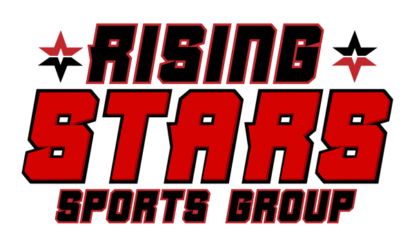 Rising Star Sports Group
