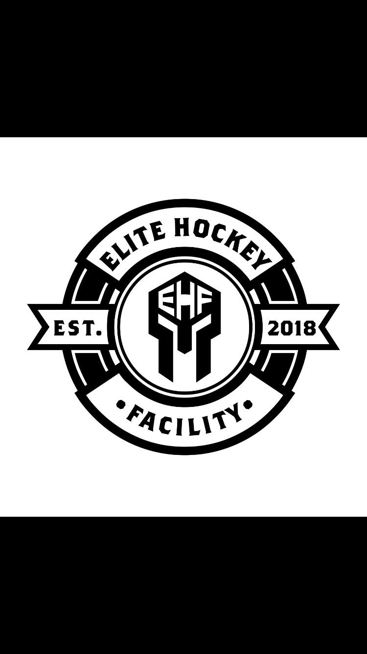 Elite Hockey Facilities