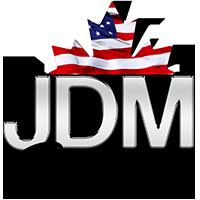 JDM Sports